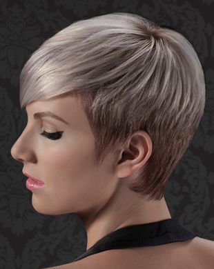 modern hair styles for pivot point haircut 17503 pixie styles 3 3654
