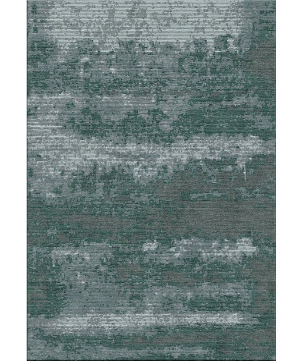 Howard Dark Moss Bayliss Rug Rugs