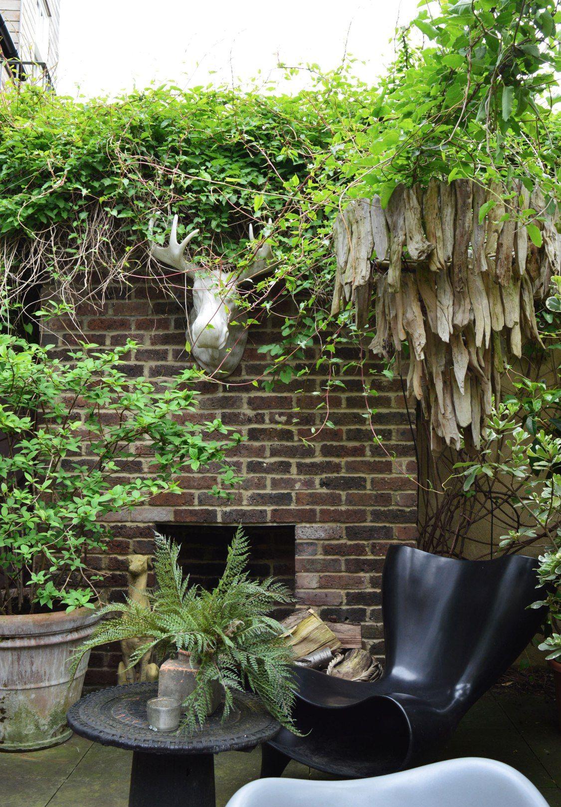 MY LOW-MAINTENANCE GARDENING TIPS | Pinterest | Gardens, Inside ...