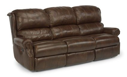 Swell For Home For The Home Reclining Sofa Leather Reclining Evergreenethics Interior Chair Design Evergreenethicsorg