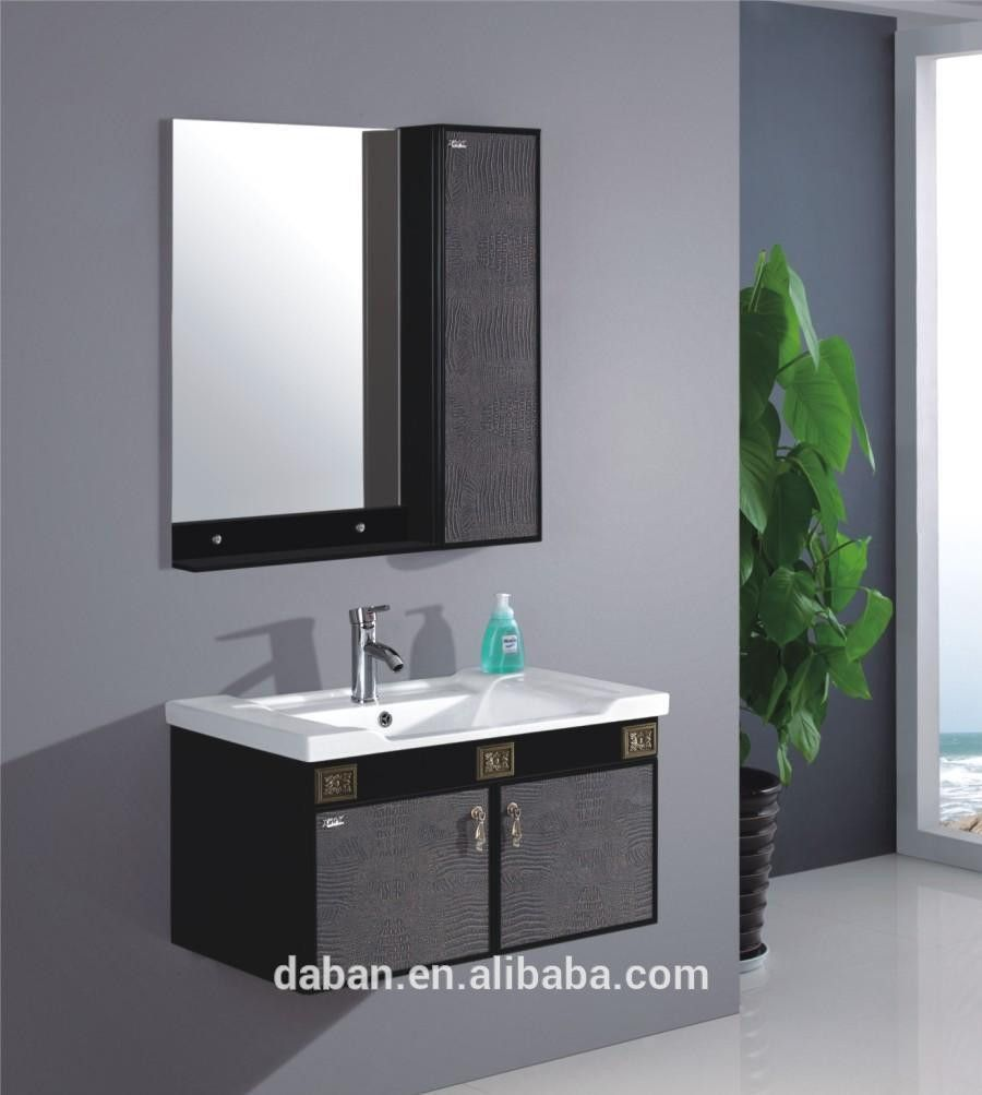 70+ Acrylic Bathroom Cabinets - Lowes Paint Colors Interior Check ...