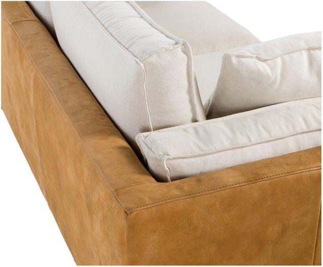 Sofa Bronx 3 Sitzer Home Decor Furniture Decor