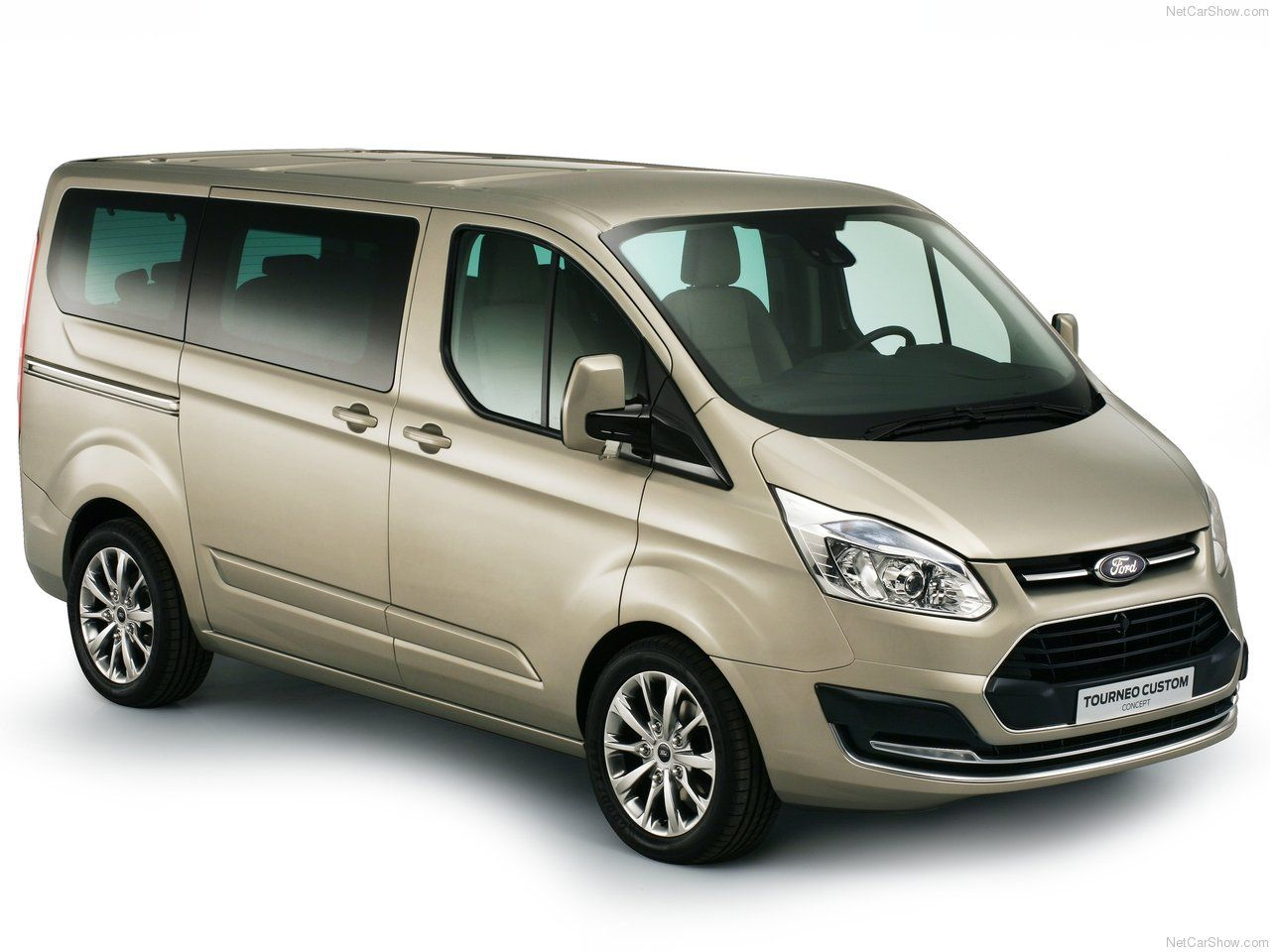 Our Brand New Latest Addition The Fleet Ford Transit Car Rental Company Mini Bus