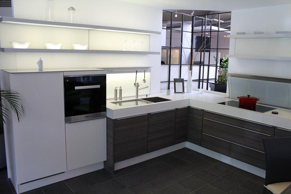 Günstige L Küchen von Küche L Form Günstig Kaufen Photo