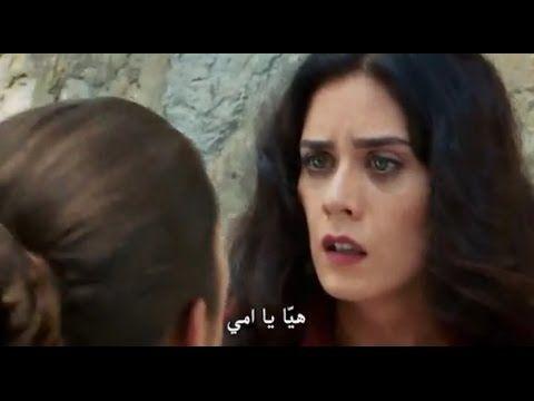 مسلسل زهره القصر الجزء الرابع الحلقه 7 مترجمة كاملة Youtube Artwork Music