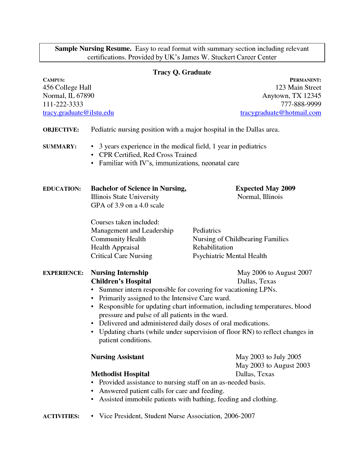 admin resume template entry level essay medical office objective sample graduate assistantship