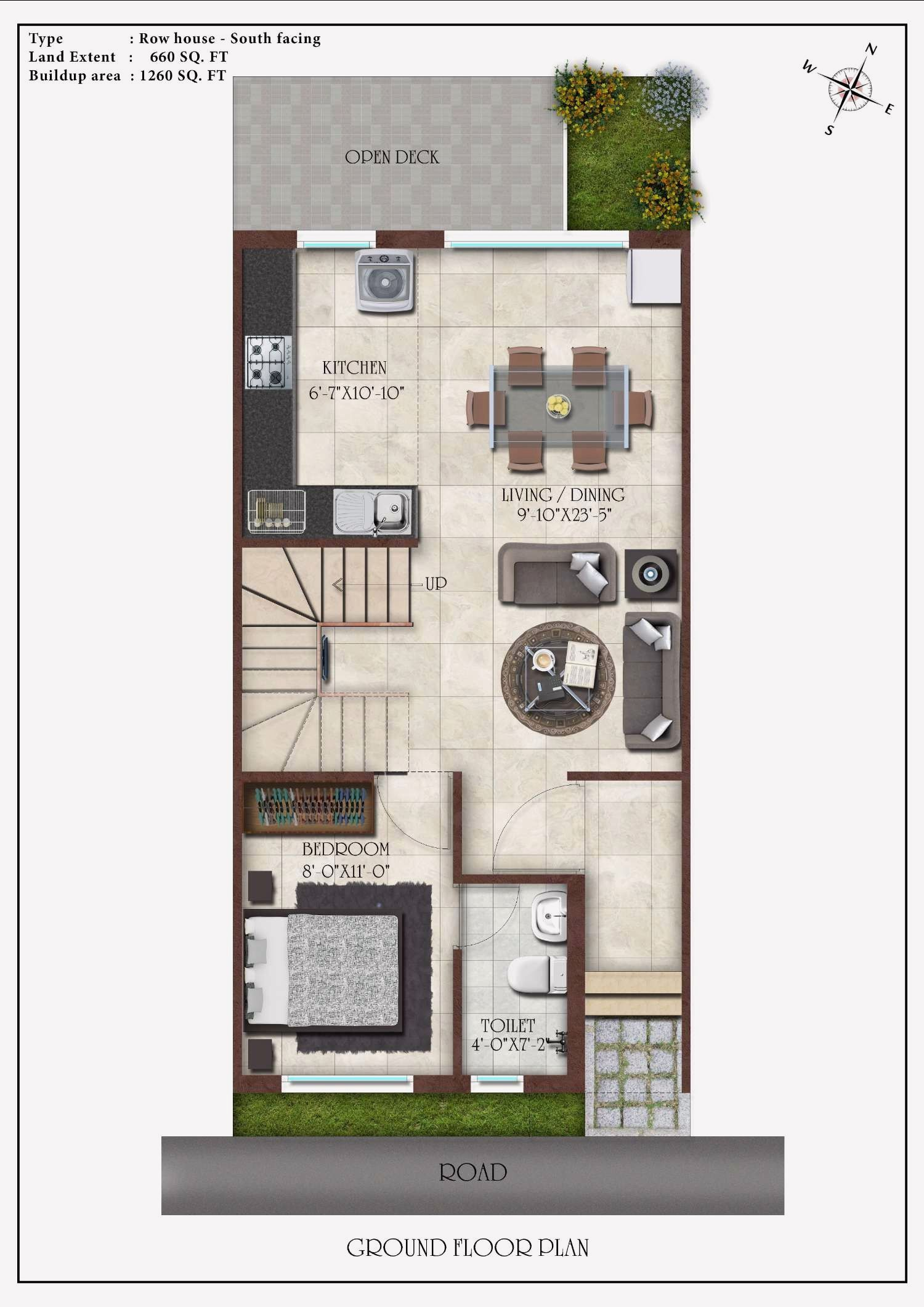 16 Modern Zen House Design With Floor Plan In 2020 Zen House Design Modern Zen House Zen House