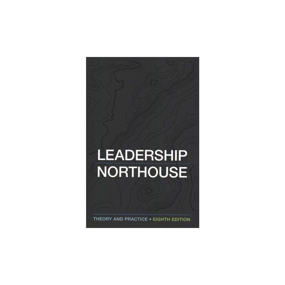 Real Life Leadership Case Studies