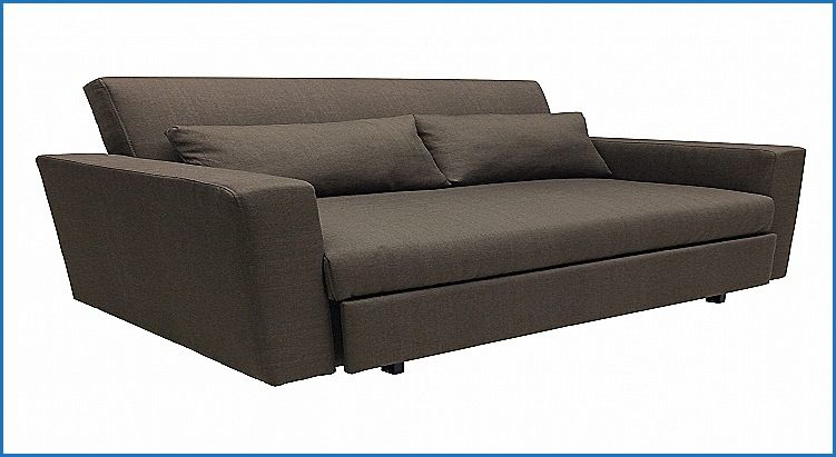 New Himmene Sofa Bed Cover Sofa Sofa Bed Bed Covers