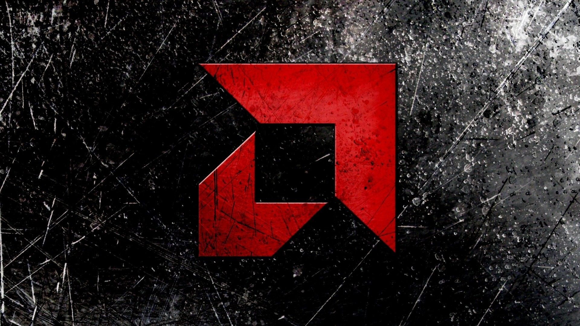 Amd Collection See All Wallpapers Wallpapers Background Internet Graphic Card Gaming Wallpapers Red Wallpaper