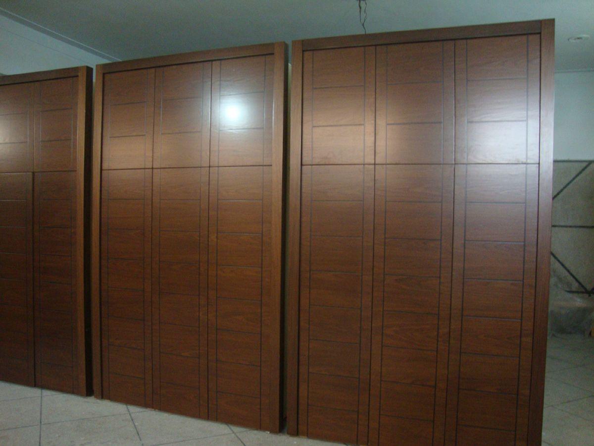 Veneer sheets for cabinets - Veneer Wardrobes Google Search