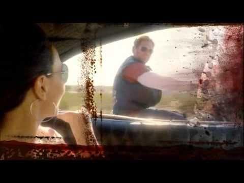 Sons Of Anarchy Season 4 Promo Trailer Sons Of Anarchy Anarchy Season 4