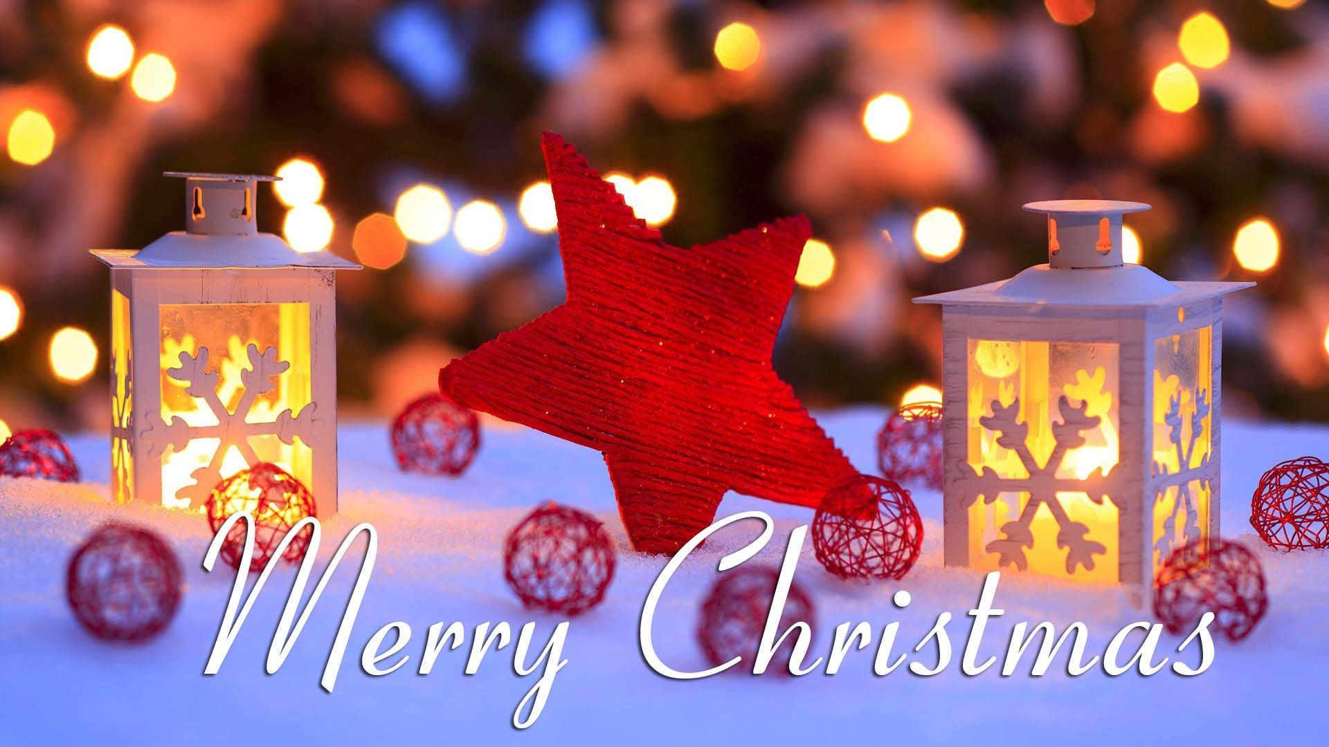 Download Best Hd Merry Christmas Wallpapers Merry Christmas Wallpaper Merry Christmas Images Merry Christmas Pictures Desktop christmas wallpaper hd
