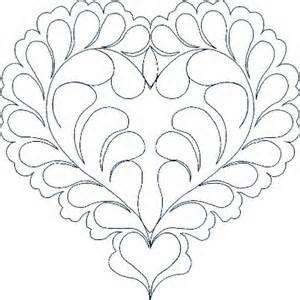 digitized quilting patterns - Yahoo Search Results Yahoo Canada ... : quilting stencils canada - Adamdwight.com