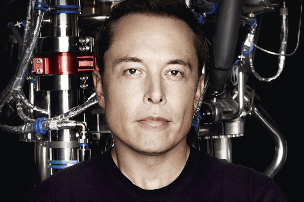 13 Amazing Ways Elon Musk Has Impressed Improved The World Quote Com Blog Elon Musk Tesla Shares Elon