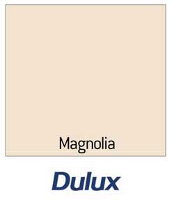 magnolia paint | Wall colour | Pinterest | Magnolia paint, Wall colors and Room ideas