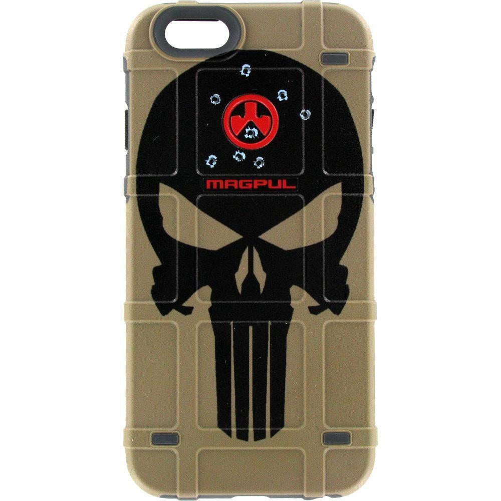 Black headshot harry punisher with images iphone cases