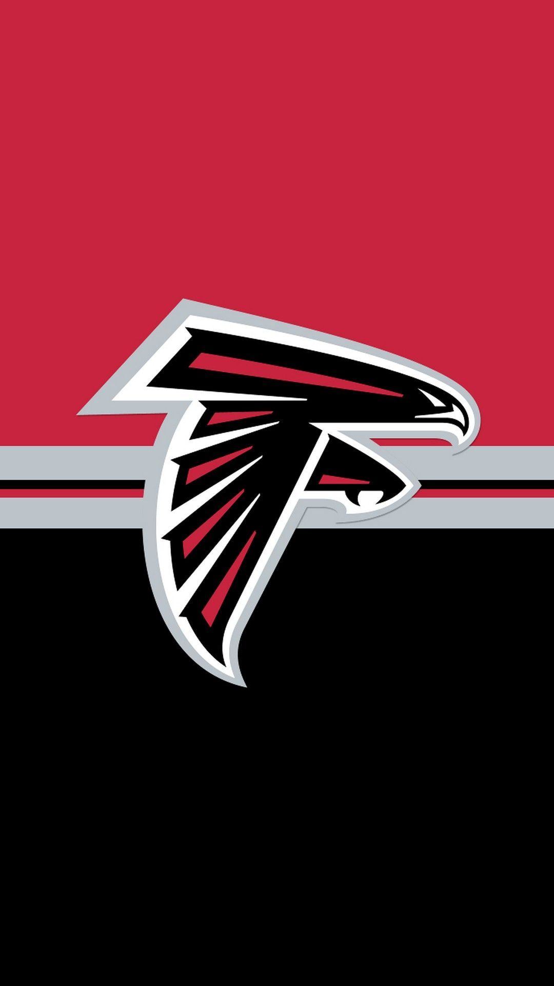 Atlanta Falcons Iphone Wallpaper Lock Screen Best Nfl Wallpaper Rise Up Atlanta Falcons Wallpaper Atlanta Falcons Locked Wallpaper