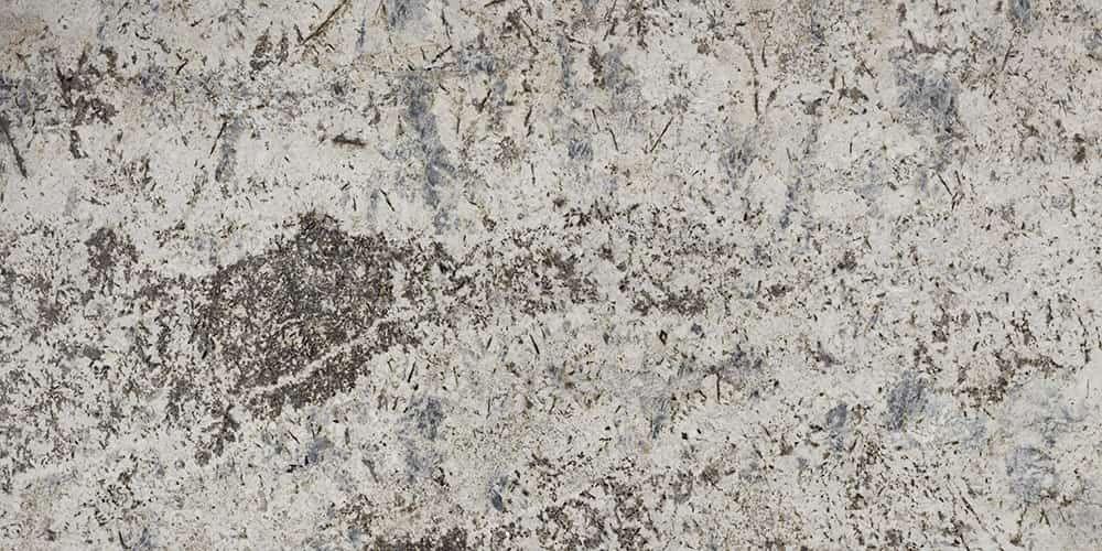 Blue Galaxy Natural Stone Granite Slab Arizona Tile Granite Slab Granite Galaxy