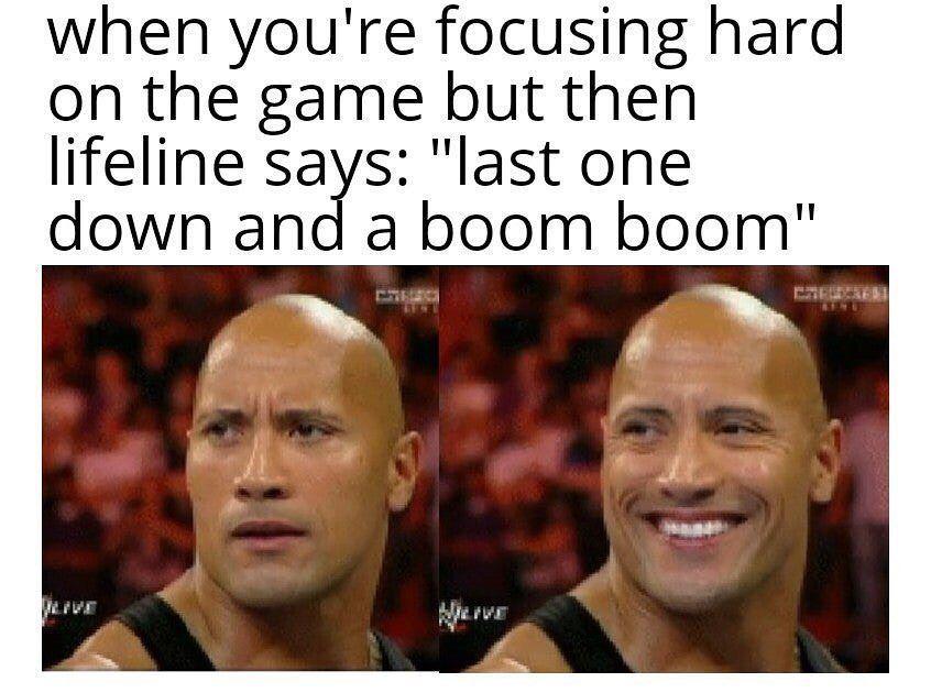 Epic Battle Memes Viral Trends Funny Meme Twitch Kappa Funny Memes Creepypasta Characters Memes
