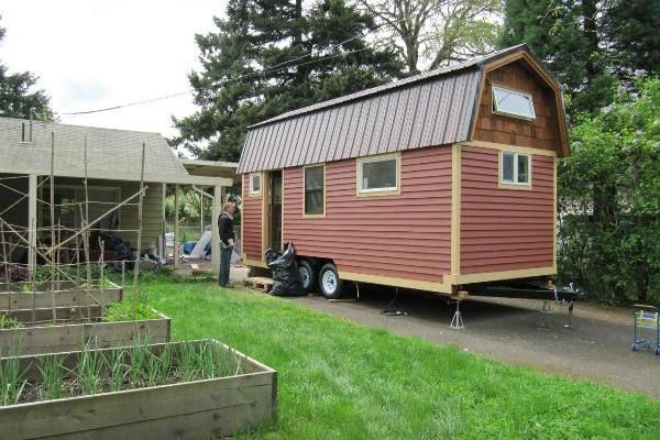 tiny house on wheels plans the uniqueness of tiny house plans design ideas