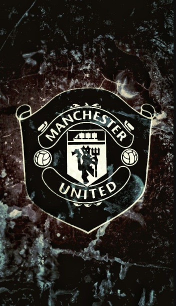 Manchester United Wallpapers In 2020 Manchester United Wallpaper Manchester United Logo Manchester United Art