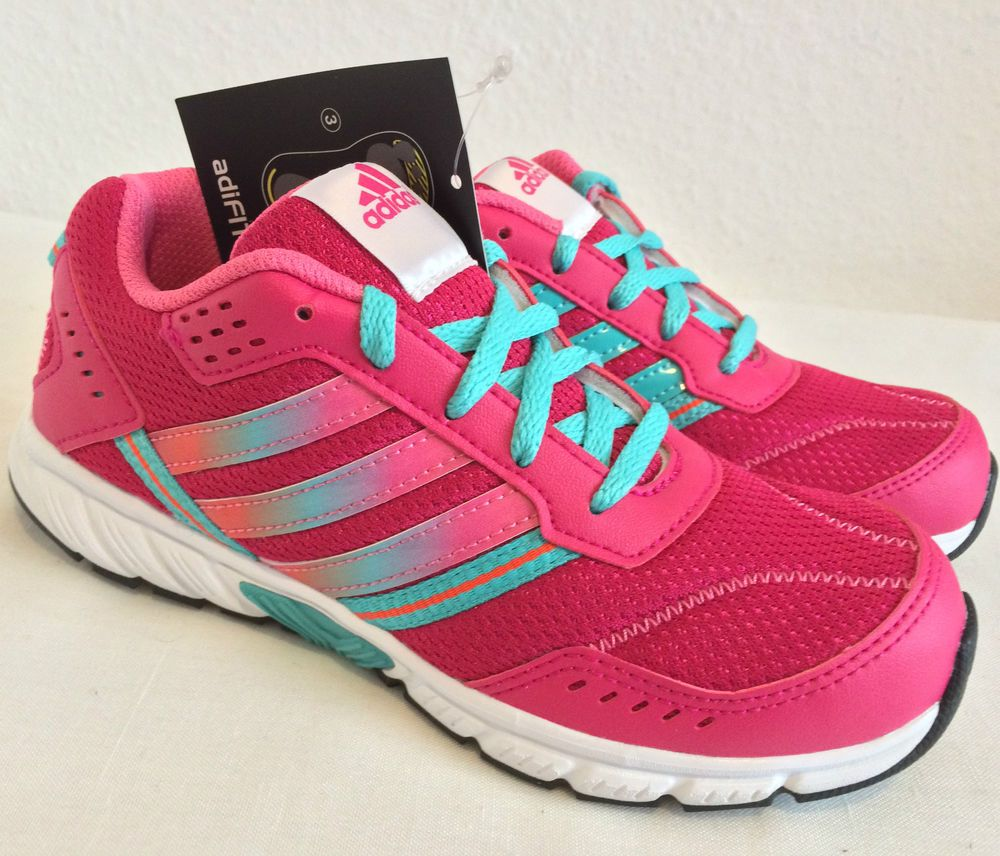 http://www.ebay.co.uk/itm/Adidas-Performance-Girls-a-Faito-LT-Lace-Kids-Pink-Trainers-UK-Sizes-10-to-1-NEW-/141909077854?ssPageName=STRK:MESE:IT