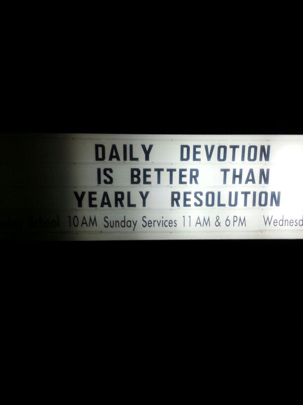 Pin By Troy Nichols On Church Signs Funny Church Signs Church Sign Sayings Church Signs
