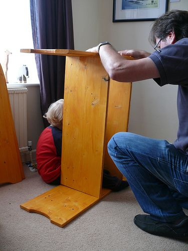 Waldorf Playstand Diy Stuff To Make For The Boys Ikea