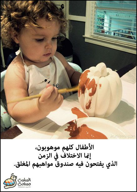 Painting Tips For Letting Young Kids Paint Spoonful Of Imagination Painting For Kids Kids Fun Facts
