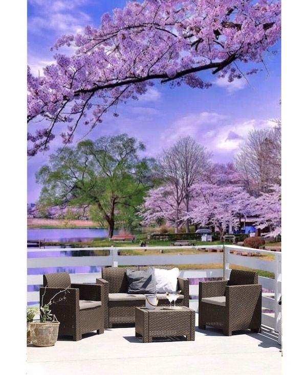 Outdoor Patio Furniture, Outdoor Conversation Sets & Patio
