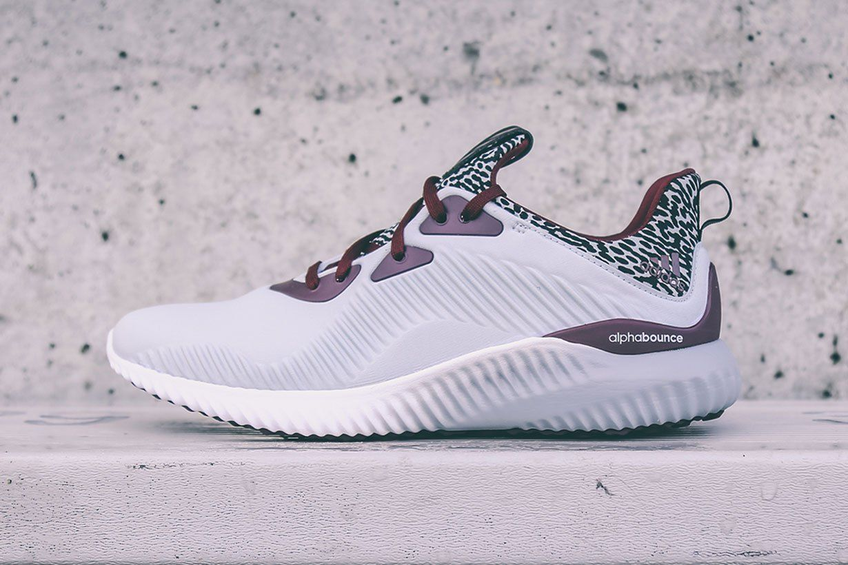 149a063627232 ... adidas alphabounce ncaa limited bowl edition  adidas alphabounce ncaa  limited bowl edition  adidas alphabounce hpc ams 3m mens running shoes ...
