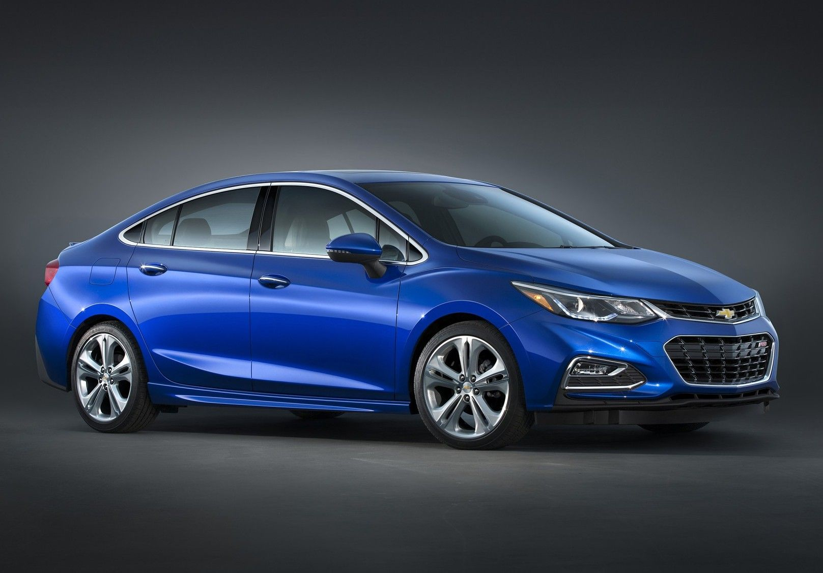 Upcoming Cars In India 2019 With Price Chevrolet Cruze Chevy