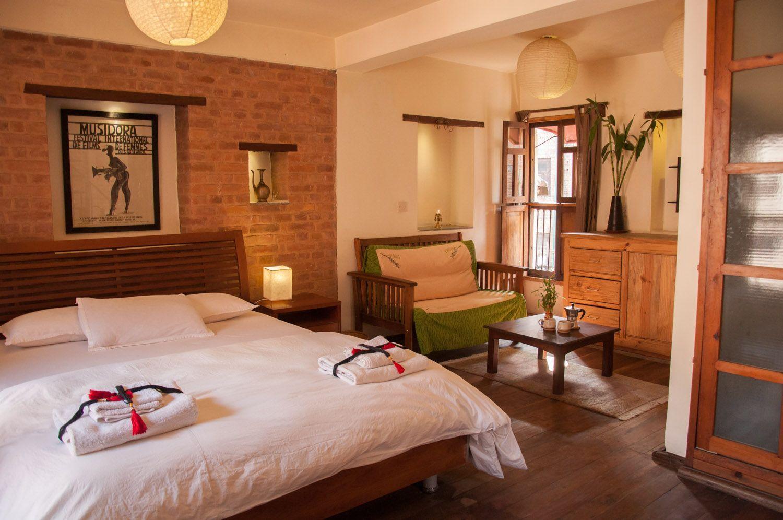 Interior Design Bedroom In Nepal Bedroom Design House Design