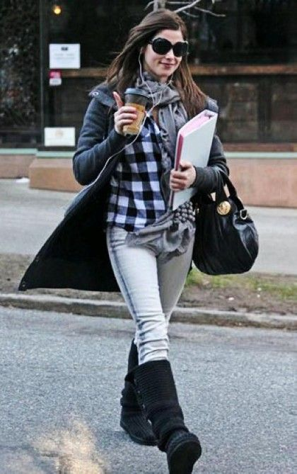 2013 Black Knit Ugg Boots Tall Ugg Sweater Boots #2013 #knit #ugg #boots www.loveitsomuch.com ...