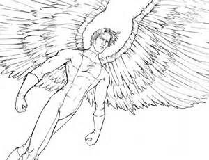 X Men Coloring Pages   Bing Images