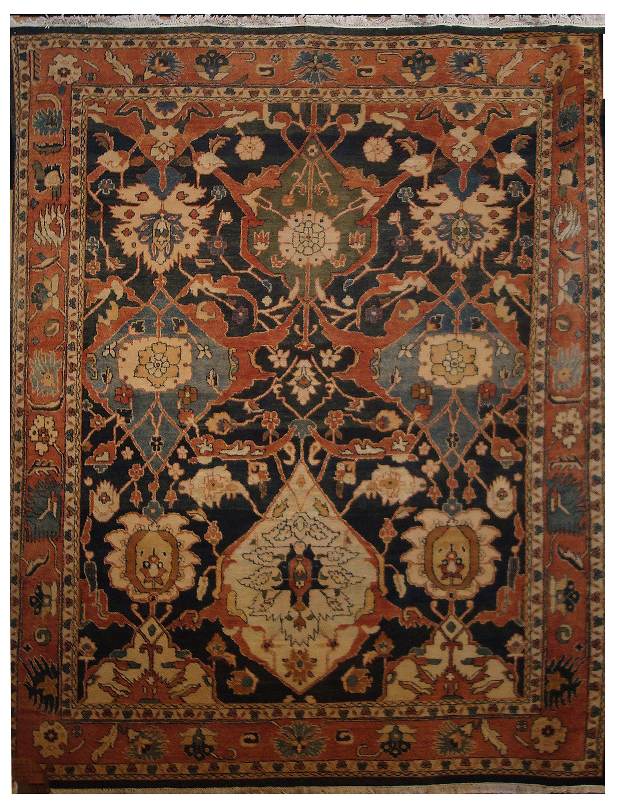 7 Best Rug Gallery ~ Cabot House Images On Pinterest | Hand Weaving, Knit  Rug And Woven Rug