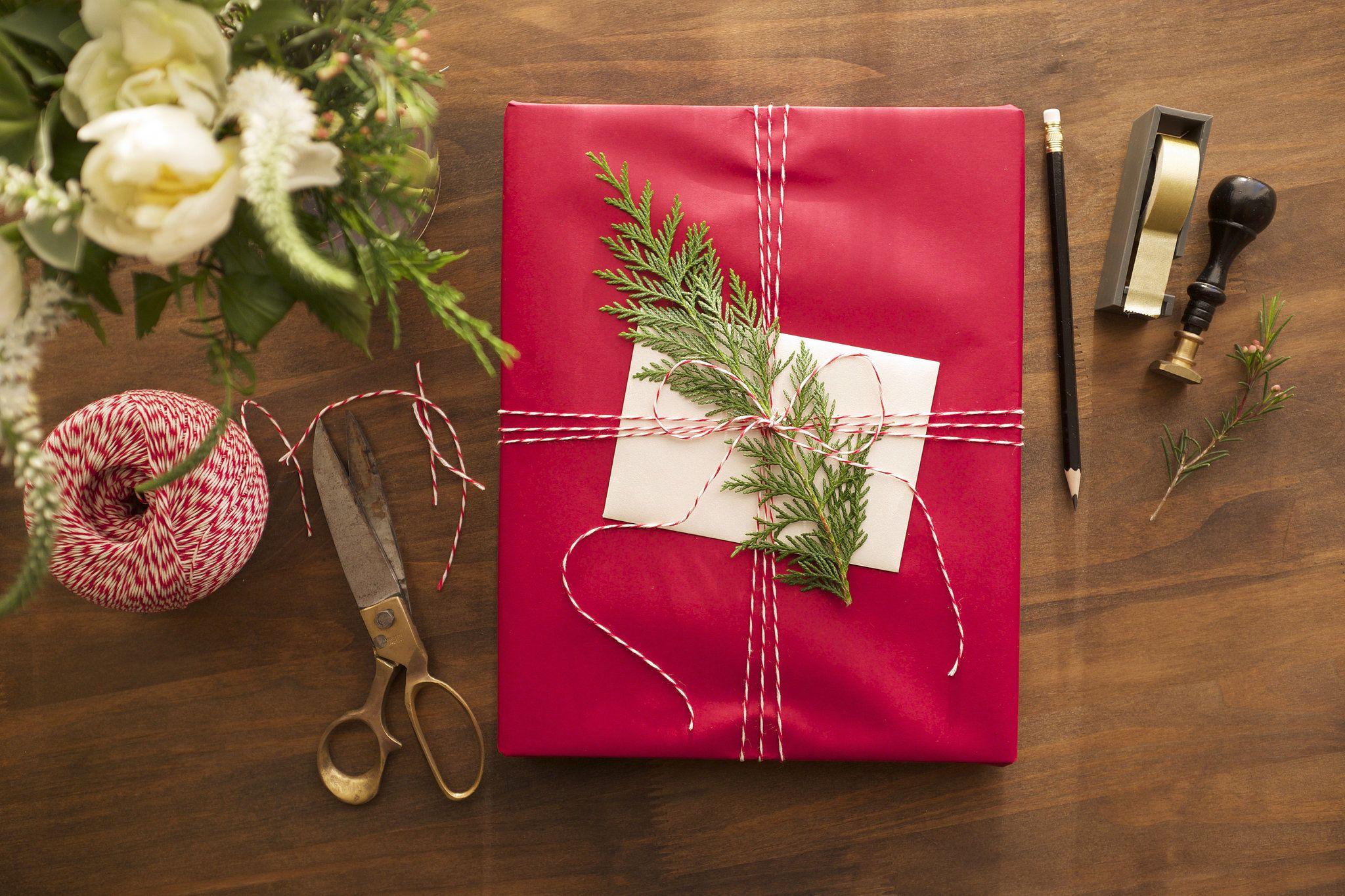 Shh! 5 Websites to Start Your Secret Santa Gift Exchange | Secret ...