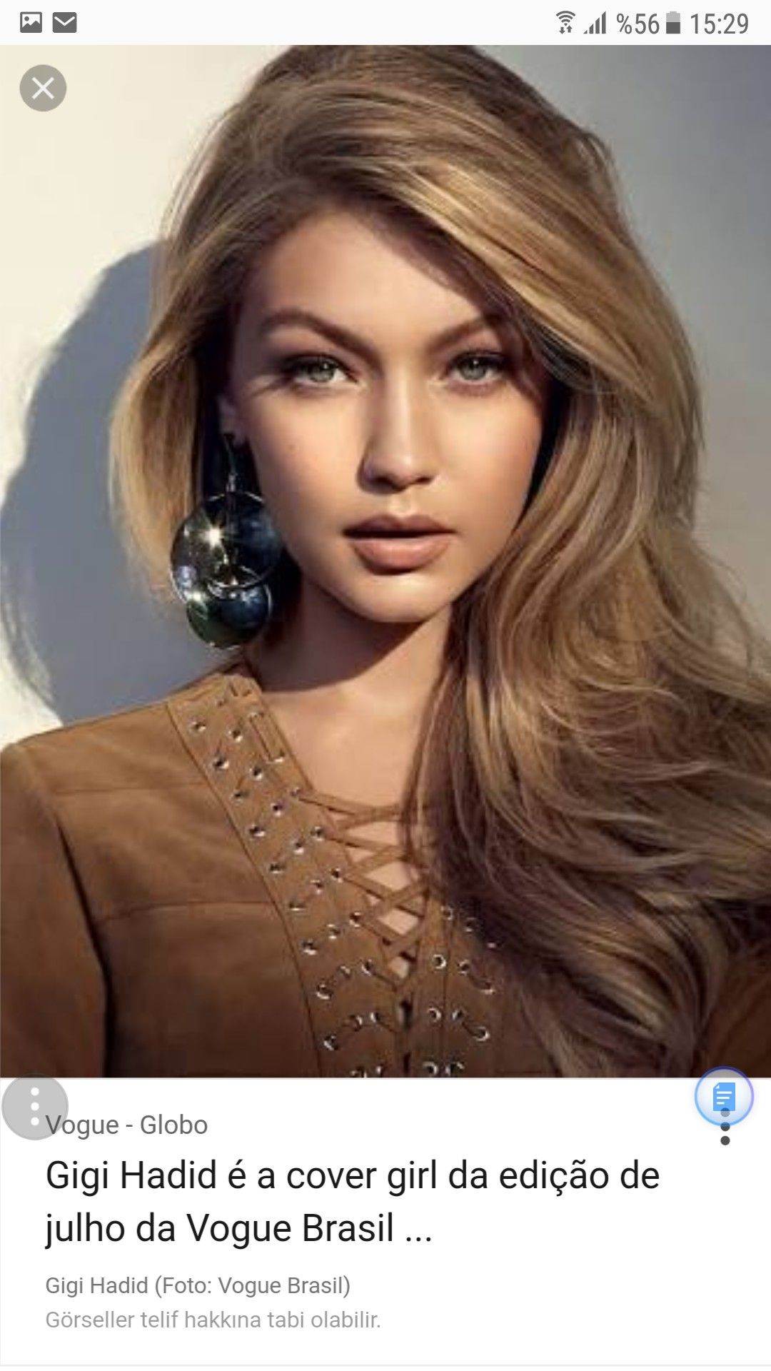 Pin by vika on Лицо pinterest face hair trends and real people
