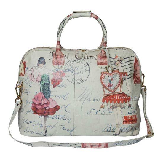 ItBags Fashion Baby Massimo TrulliI Pinterest Want dsrCxthoBQ