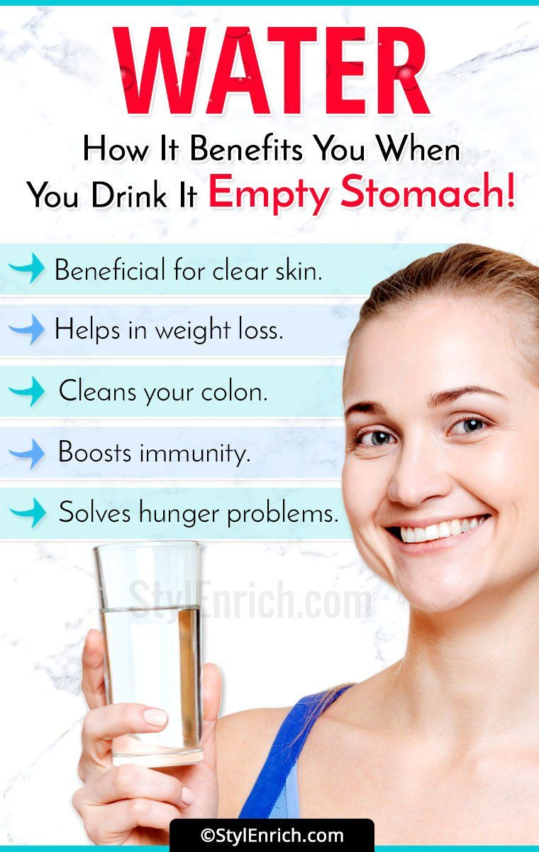 Benefits of Drinking Water for Skin in 2020 Benefits of