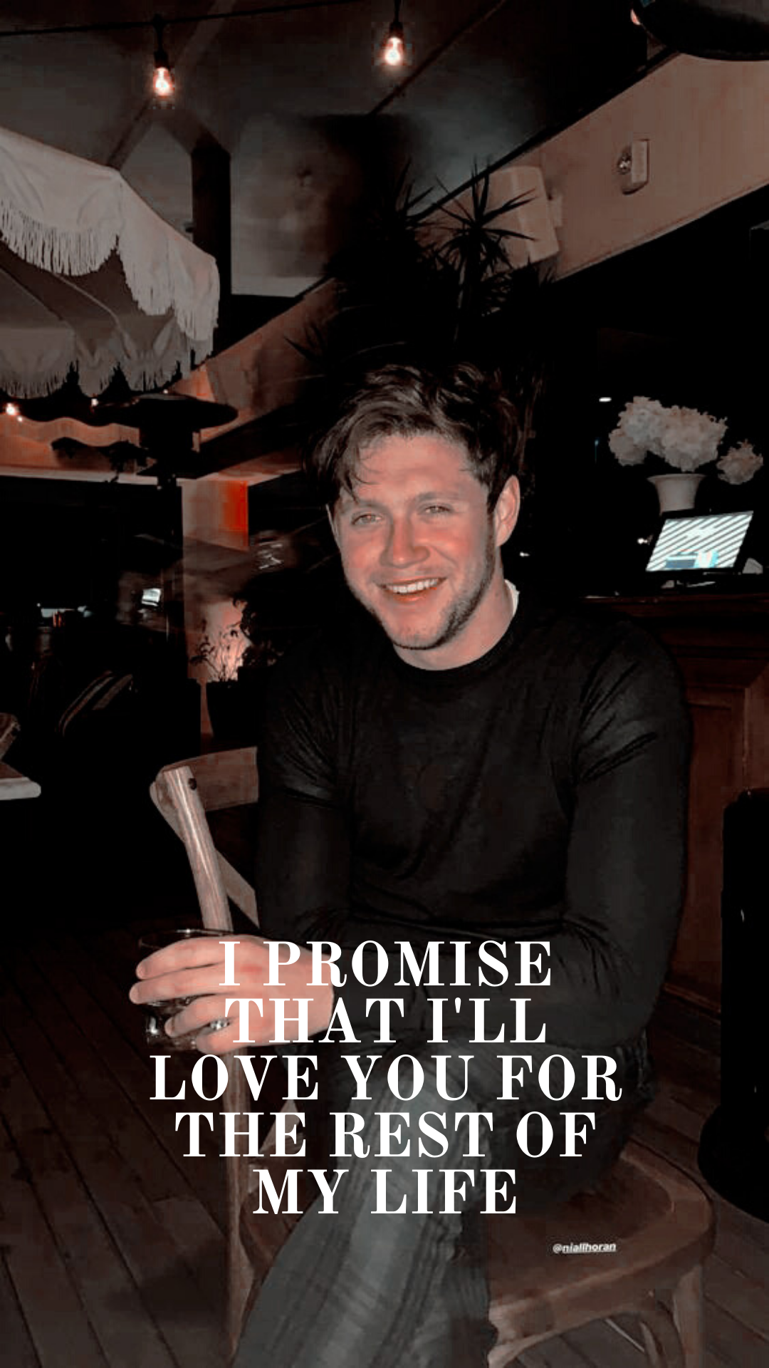 Wallpapers Niall Horan By Louehpoetry In 2020 One Direction Songs One Direction Cartoons One Direction Louis