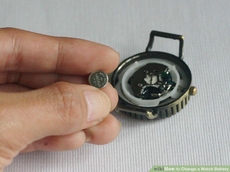 Pin on Jewelry {Craft}