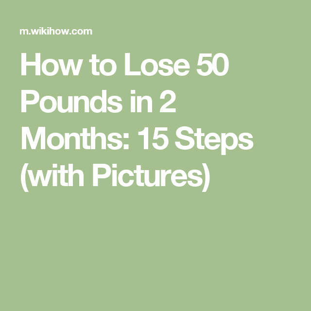 Can i really lose weight on slim fast picture 9