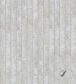 Textures texture seamless shabby raw wood parquet for Raw wood flooring