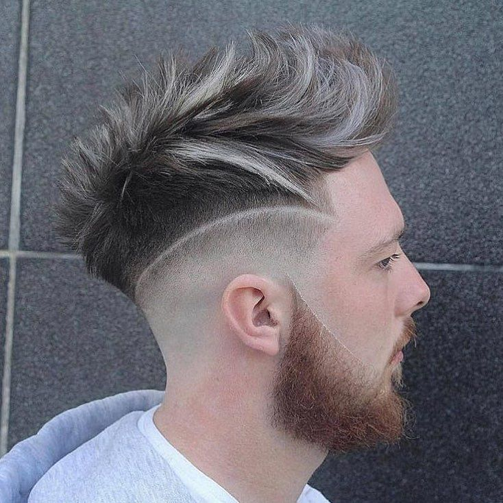 10 Short Haircuts For Men Top10 Most Wanted Men Hairstyle