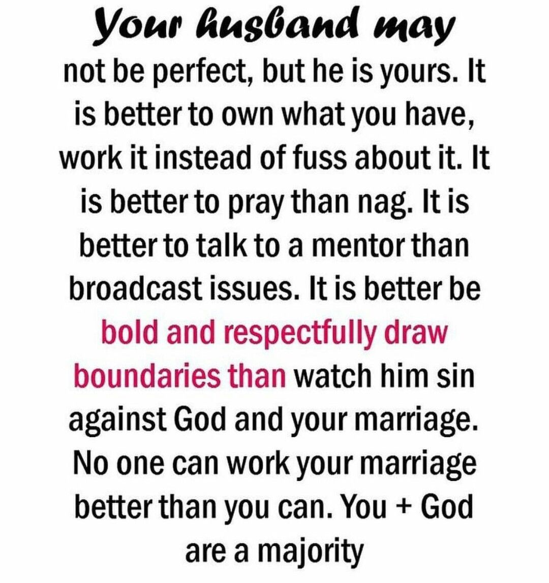 Marriage Advice Quotes Classy Pinmomme On Quotes  Pinterest  Husband Quotes Marriage Prayer .