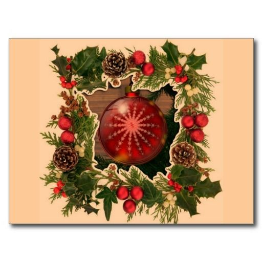 merry christmas, frame Buy From Small Business Owners Pinterest