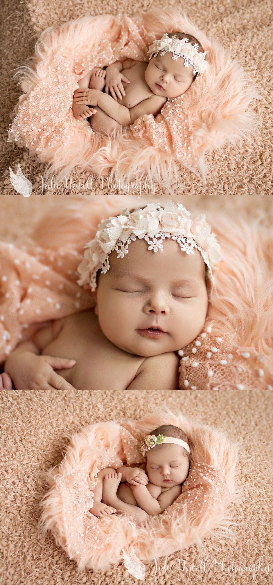 Newborn photographer newborn photography chicago newborn photographer chicago newborn photography best newborn photog maternity and newborn pics
