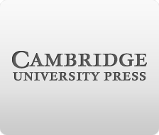 Welcome To The Cambridge Learning Management System Cambridge